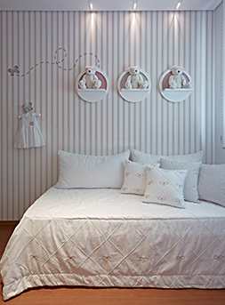 decoracao_infantil